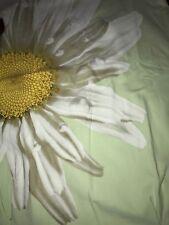 Monnalisa   Kleid Blume Margarithe Gr. 8 Jahre/ 128/ 122/116 Monna Lisa