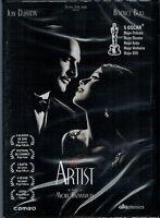 The Artist (DVD Nuevo)