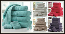 Face Cloth Unbranded Traditional Bath Towels
