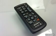 Sony RMT-DSLR 1 telecomando, Remote Commander, 148039211 per a230, a330, nex-3
