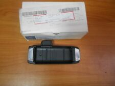 Brand New Genuine Mobile Phone K770i Mount - Mercedes W204 - A2048202551