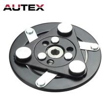 A/C AC Compressor Clutch front Plate Hub for Honda CR-V 2007 2008 2009- 2014