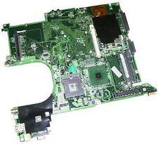 Gateway MX680 M685-E SB M685-G Laptop Motherboard 31PA2MB0005