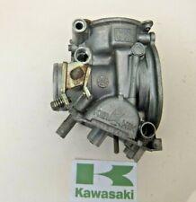 Kawasaki ZZR600 D ZZR 600 D Keihin Derecho Interior Carburador Cuerpo CVK 1990 -