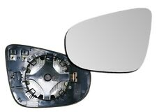 MIROIR GLACE RETROVISEUR VW GOLF 6 1.4 16S 1.2 TSI 2.0 1.6 TDI DEGIVRANT GAUCHE