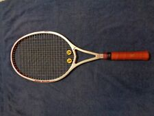 "A Rare Puma ""Boris Becker"" Winner Midsize in Nice Shape (4 1/2 L4)"