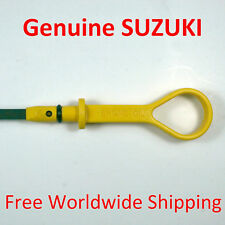 2.7 V6 Suzuki Grand Vitara 2006-2008 Oil Level Dipstick Gauge