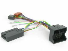 Cavi, adattatori e antenne da auto Volante per Ford