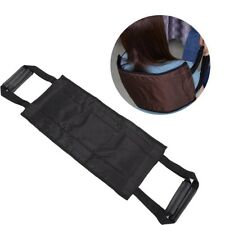 Transfer Belt Lift Sling Patient Care Transport Safety Mobility Aids Equipment