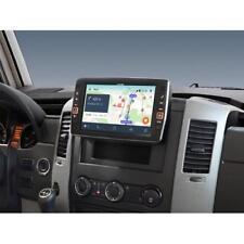 Alpine X902D-S906 9'' Sistema Audio-Video per Mercedes Sprinter
