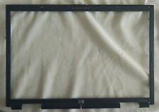 CORNICE LCD COVER ANTERIORE SCHERMO DISPLAY HP DV8000 PAVILION SERIE