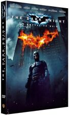 Batman The Dark Knight le Chevalier Noir - DVD NEUF SOUS BLISTER