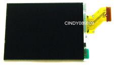 LCD Display Screen For Canon PowerShot S90 Digital Camera Part NO Backlight