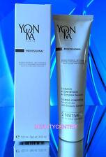 YonKa sensitive calming comforting cream 100ml/3.46 oz