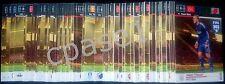 ALL 120 Team Mates - NORDIC - Panini Adrenalyn XL FIFA 365 - Complete set - FULL