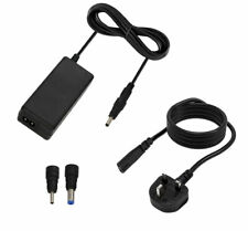 For Zoostorm Kangaroo VME50 Series Laptop Charger AC Adapter Power Supply + Lead
