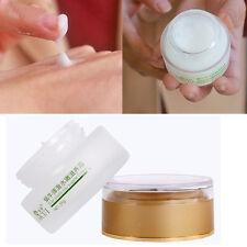 Gold Snail Face Cream Moisturizing Whitening Anti Aging Wrinkle Day Cream kknn
