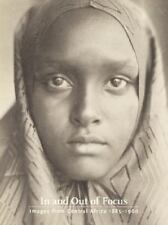 In and Out of Focus: Images from Central Africa, 1885-1960-ExLibrary