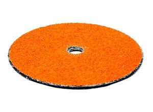"""Disc Wheel 7"""" For Rbg 712 11710"""