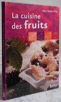 2004 La Cuisine Las Frutas de Maya Barakat-Nuq De Rustica IN8 Tbe