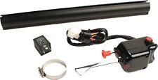 Universal Golf Cart Turn Signal Kit for EZGO Club Car Yamaha and More