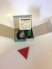 SUNX NX-22M SENSOR RETRO-REFLECTIVE NEW IN BOX