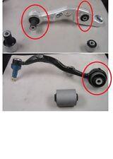 LEXUS LS460 frontal inferior brazos de control de pista Wishbone LH RH48620-50070 48640-50070