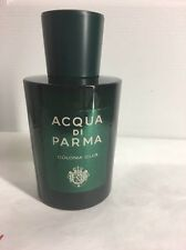 Acqua di Parma Colonia Club 3.4oz 100ml Eau de Cologne Spray - NO BOX