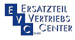 EVC Hausgeräte-Ersatzteile