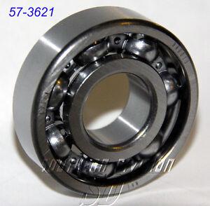 Triumph BSA bearing mainshaft 57-3621 60-3552 24-4217 LS8 S35-7 Getriebe lager