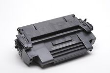 92298A (98A) MICR Toner 6800 Page Yield for HP 4 & 5 Series Printer