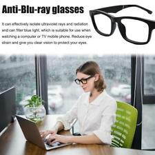 K1 Bluetooth Bone Conduction Headset Brille Drahtloser Anti-Blauer Glaskopfhörer