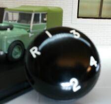 Land Rover Série 1 2 2 A 80 86 88 107 109 BAGUE Boîte de vitesse 217735