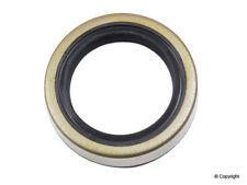 Auto Trans Output Shaft Seal-ATC WD EXPRESS 327 53009 548 fits 68-74 Volvo 142