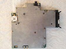 HP 5086-7806 Sampler