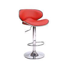 barhocker stehtische g nstig kaufen ebay. Black Bedroom Furniture Sets. Home Design Ideas