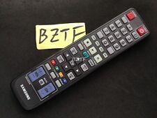Samsung BD-D5500C/ZABD-D5250C BD-D5300/ZA BD-C5300C/ZA BD-C5900 Remote Control