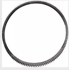 John Deer Genuine Ring Gear R28811