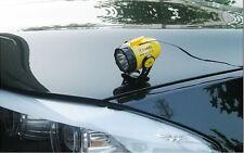 Car Emergency  5 LED light Maintenance Bulbs Search Guiding Stroboscopic Warning