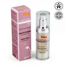 Prodotti antirughe siero per Donna 10-30ml