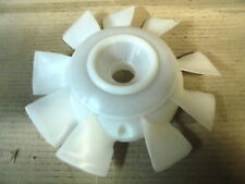 Ventilateur Neuf Citroen 2cv Dyane Mehari Ami8 Acadiane fan blade Lüfterflügel