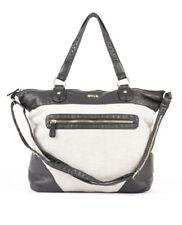 Rip Curl CONFESS BAG Womens Ladies Shoulder Hand Bag New - Black