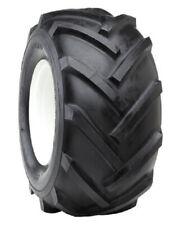Duro Ag R1 Hf255 26 1200 12 4 Ply Bar Lug Amp Trencher Tire 37 25512 261b