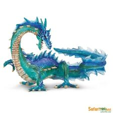 Sea Dragon - Safari, Ltd (801229): vinyl miniature toy animal figure