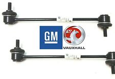 GENUINE CHEVROLET AVEO KALOS NUBIRA TACUMA LACETTI ANTI ROLL BAR DROP LINKS