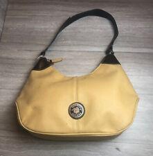 Dooney and Bourke Hobo All Weather Leather Purse Shoulder Bag Handbag