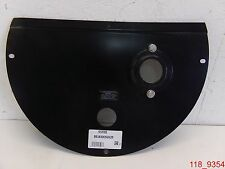 Little Giant 513101 Model BS1830CS2V2D UPC 10121131033 Sump Basin Cover Lid Only