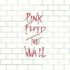 PINK FLOYD The Wall (2016 Reissue) 2CD NEW