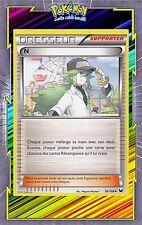 🌈N - N&B:Explorateurs Obscur - 96/108 - Carte Pokemon Neuve Française