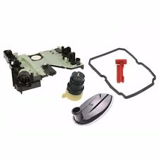 For Benz Dodge 722.6xx Auto Trans Conductor Plate Electric Adapter Gasket & Clip